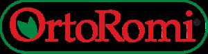 logo_orto